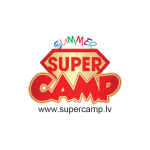 https://www.facebook.com/supercamplv/