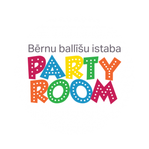 https://www.facebook.com/partyroom.lv/