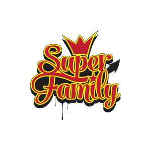 https://www.facebook.com/superfamily.lv/